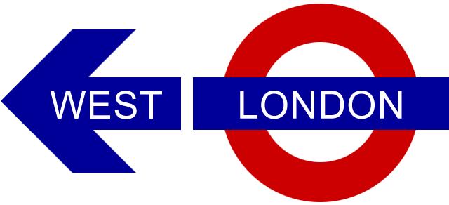 Cheapest west London escorts for flirty fun!