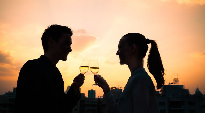 Escort Dating Ideas: Where to Take Escorts