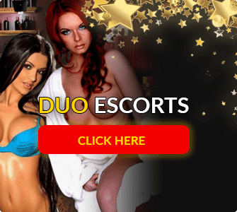 Duo Escorts in London