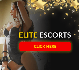 Elite Escorts in London
