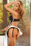 All Escort girls, Francisca