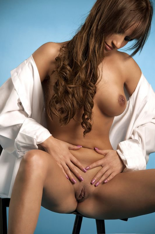 All Escort girls, Vanesa