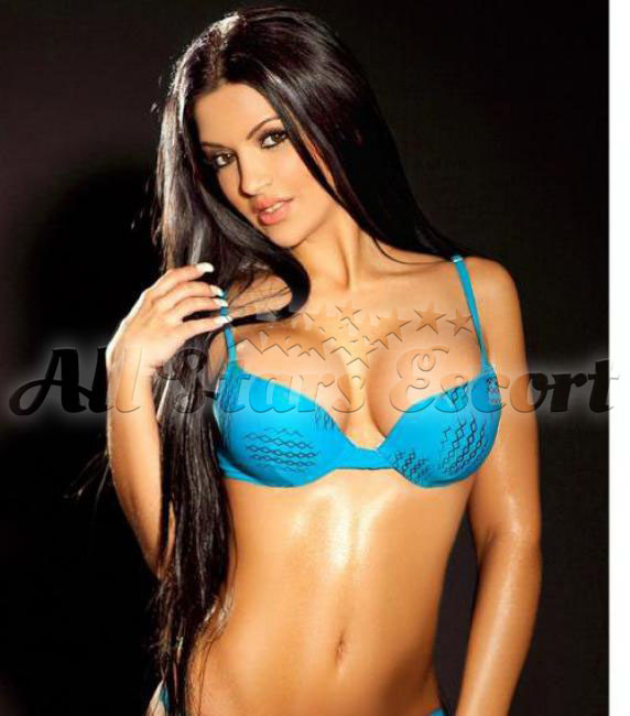 outcall girl backpage massage Brisbane