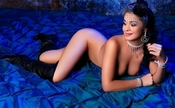 All Escort girls, Arabelle