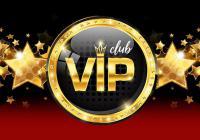 escort Vip Club