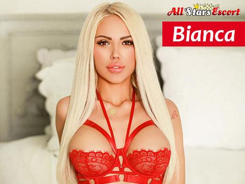 Bianca video