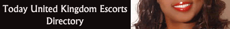Escorts in London